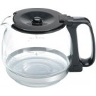 Replacement Carafe for Hamilton Beach 4-Cup Coffee Makers