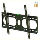 "TV Wall Mount - 32""-50"" - w/Tilt - Lockable"