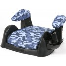 Cosco Carseat Booster