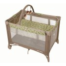 Pack 'N' Play Playpen