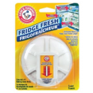 Arm & Hammer Fridge Fresh
