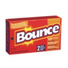Bounce Sheets Dispenser Packs