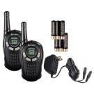 Cobra 2-Way Radio - 25km