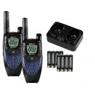 Cobra 2-Way Radio - 40 km
