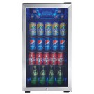 Danby 3.3 Cu. Ft. Beverage Centre