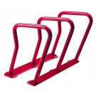 Frost Surf 6-Bike Rack