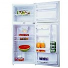 GE 12.1 Cu. Ft. Top-Freezer No-Frost Refrigerator