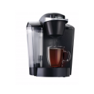 Keurig K50 Classic Series Brewer
