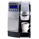 Keurig K3000 Commercial Brewing System