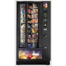 Crane National 432 Shopper Vending Machine