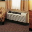 L.G. PTAC Air Conditioners