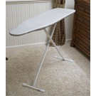 "PV Classic Hotel Ironing Board 54""x14"""