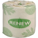 Renew 2-Ply Bath TIssue