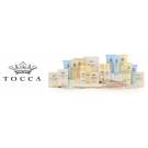 Tocca Amenities