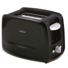Sunbeam 2-Slice Toaster w/Retractable Cord