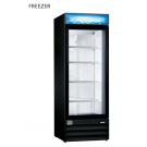 Kelvinator Commercial Freezer w/Glass Door