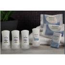 Pantene Pro-V Classic Collection Amenities