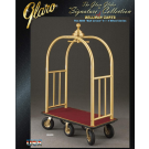 Glaro Signature Bellman's Cart