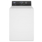 Maytag Commercial Washing Machine (non-coin) - Top Loading
