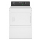 Maytag Commercial Electric Dryer (non-coin)