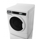 Maytag Commercial Energy Advantrage Front Load Washer w/Micro Processor