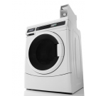 Maytag Commercial Energy Advantage Coin Operated Front Load Washer w/Micro Processor