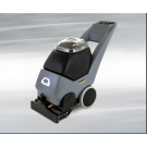 Windsor Cadet 7 Commercial Carpet Extractor