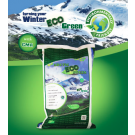 Arctic Eco Green Ice Melter