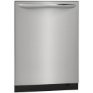 Frigidaire Built-in Dishwashers