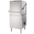 Veetsan Free Standing Commercial Dishwasher