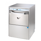 Veetsan Undercounter Commercial Dishwasher
