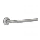 Taymor Grab Bars