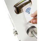 VingCard -Signature RFID Contact Less Door Opening System